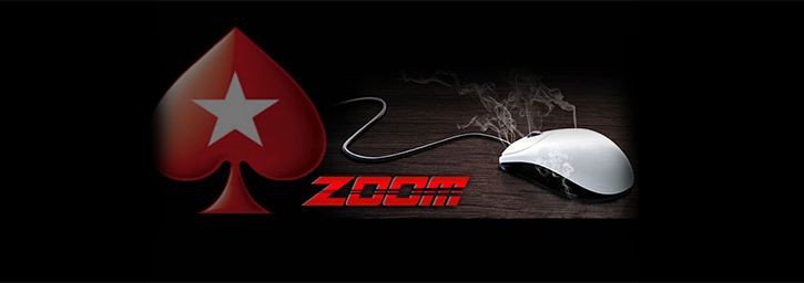 Zoom pokerstars