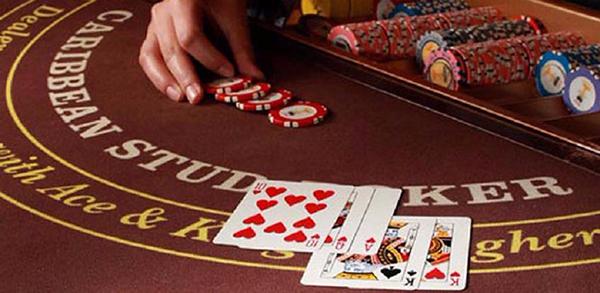 Доходы интернет казино