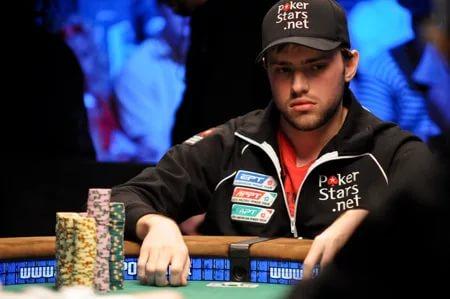 Русские онлайн игроки в покер free online casino slot machine