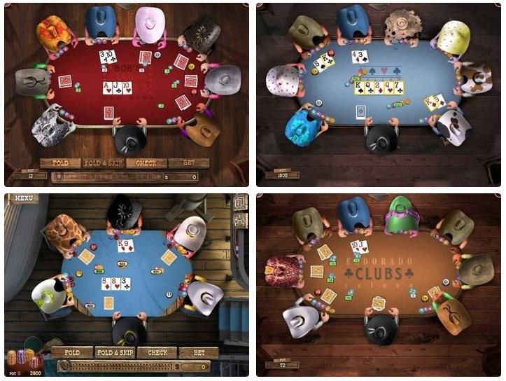 Скачать игру король покера онлайн секс онлайн видео с чат рулетки