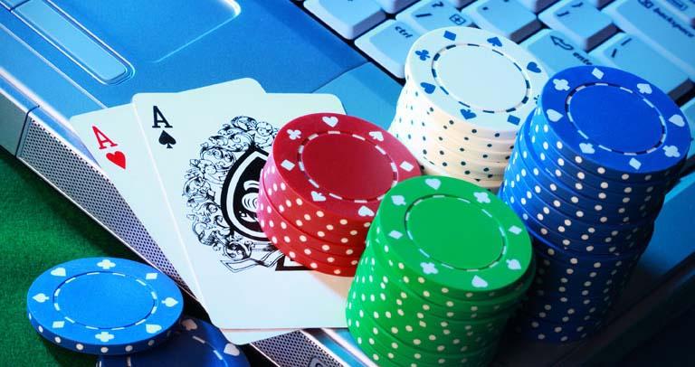 играть покер игры сейчас онлайн