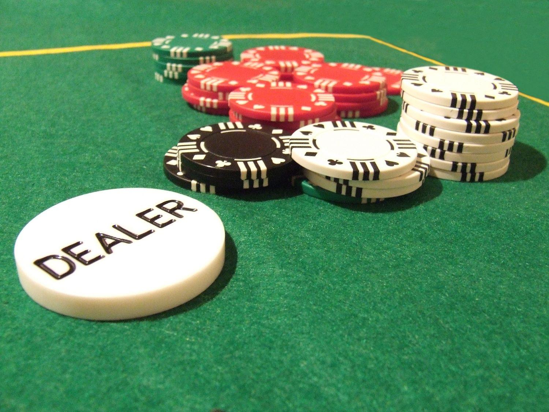 покер обучение с нуля онлайн бесплатно