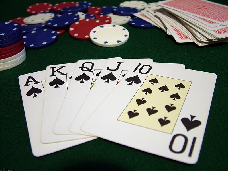 Храп карточная игра скачать бесплатно
