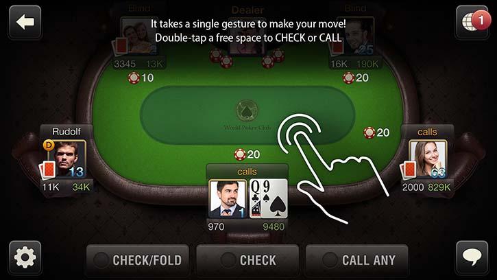 Ворлд покер клуб играть онлайн бесплатно без регистрации как играть картами берсерк