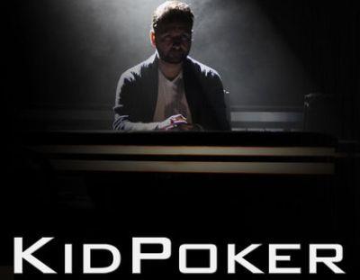 wsop онлайн покер смотреть