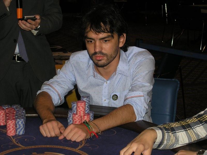 Как правильно обыграть казино