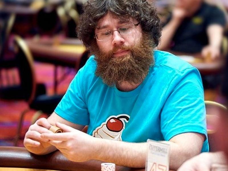 как взломать игру покер джет