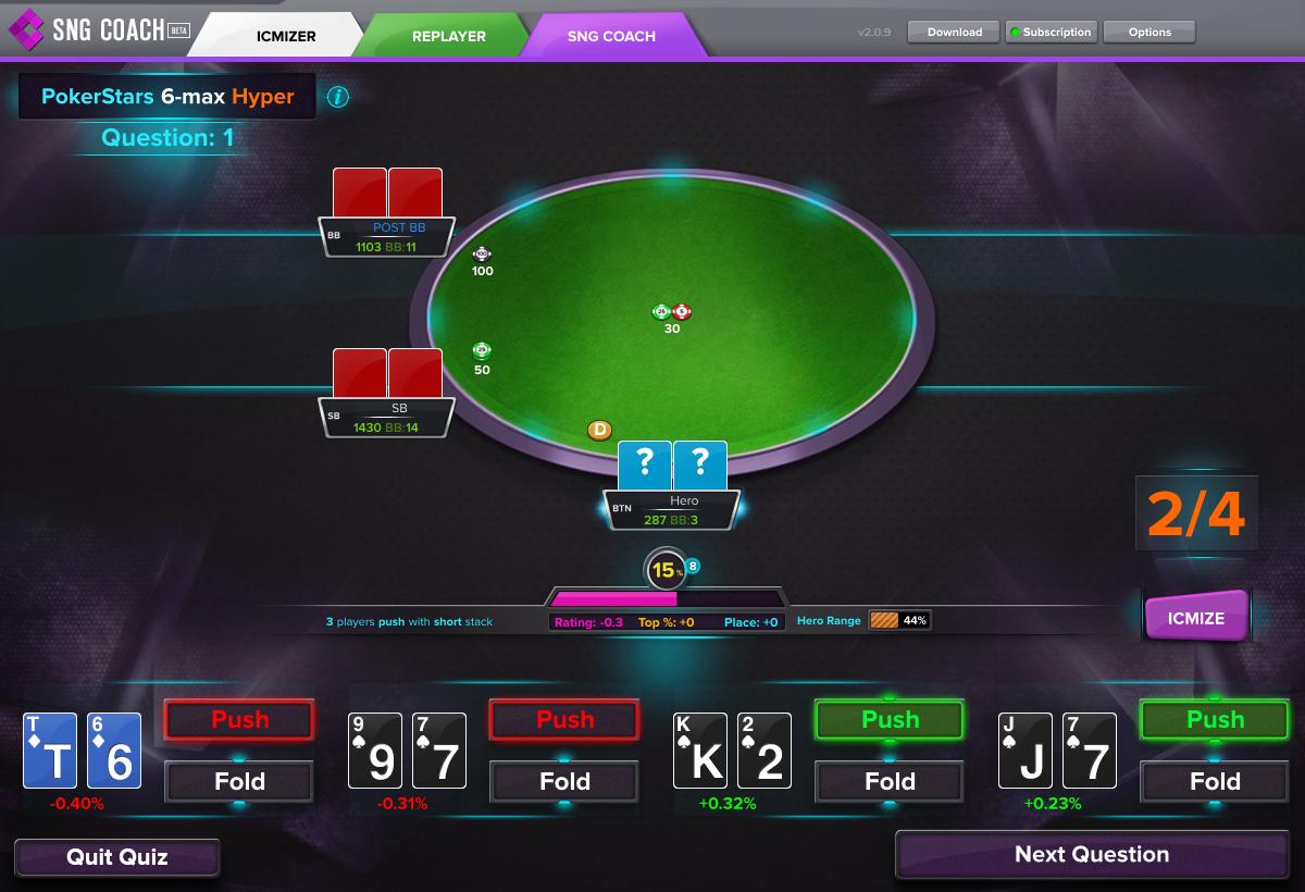 Скачать программы онлайн покера мини онлайн игры онлайн покер на