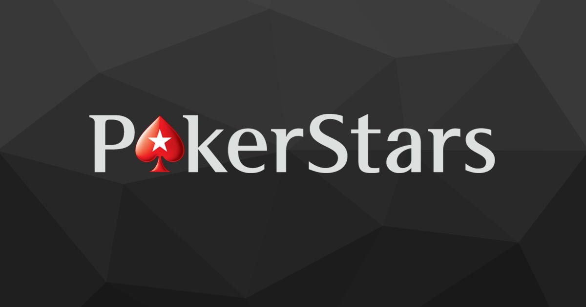 PokerStars