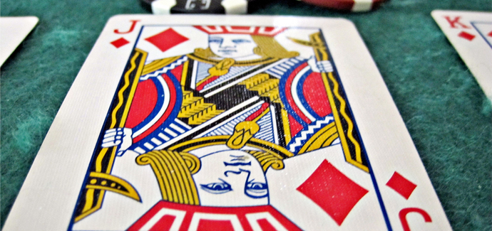 видео про покер онлайн