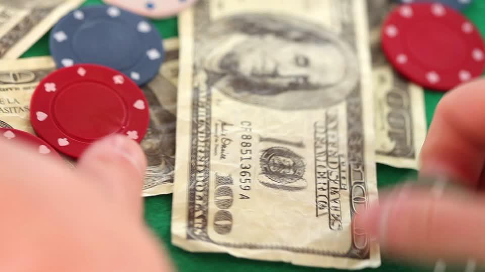 zarabotok-na-pokerstars