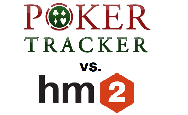 poker tracker или holdem manager что лучше