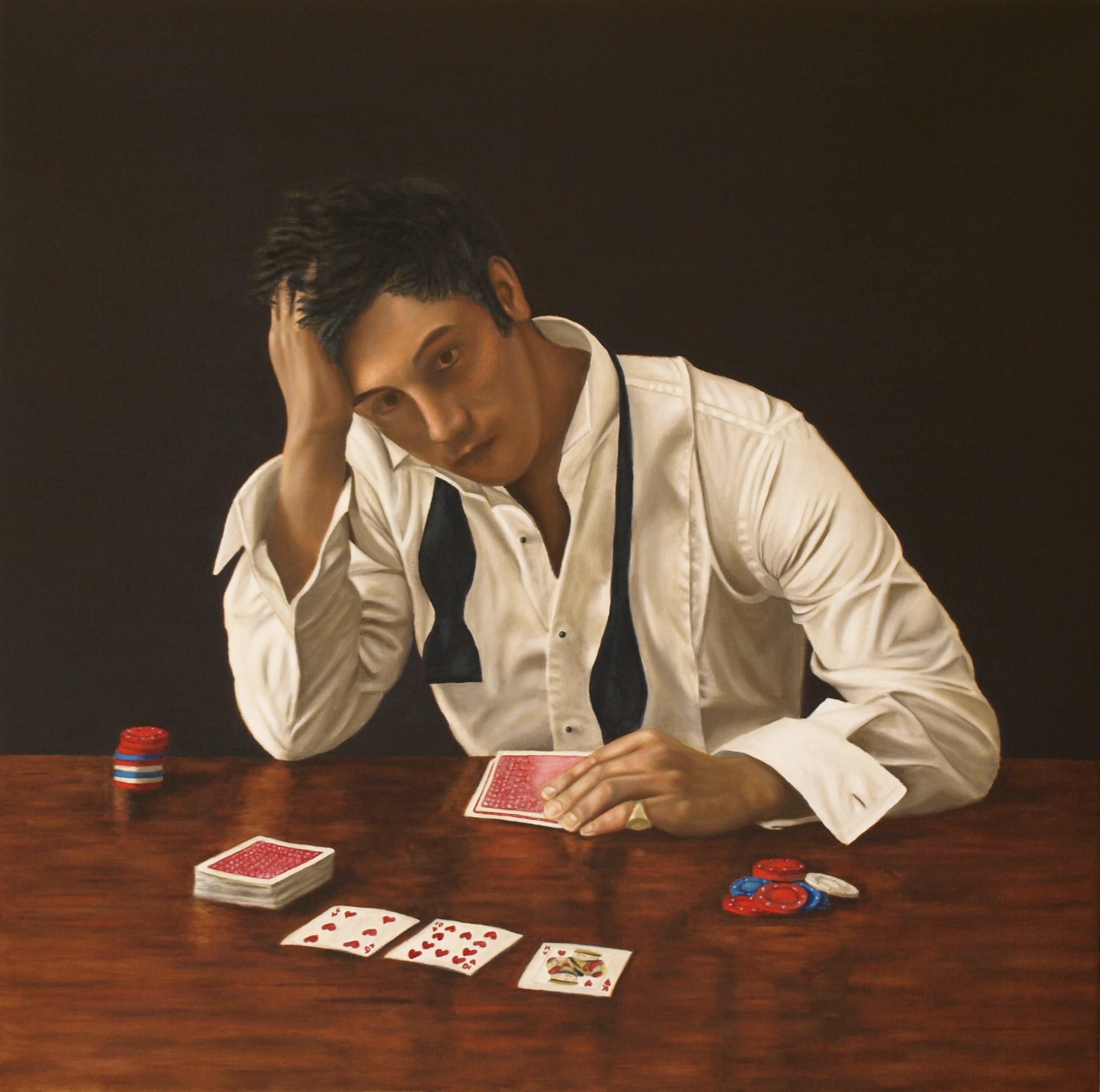 лучше сходите в казино