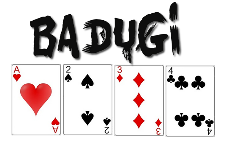 poker игра флеш