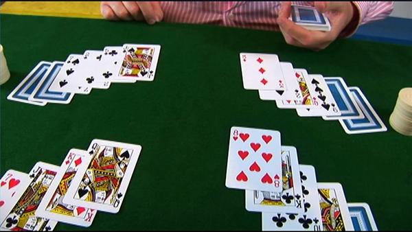 Гостиница киев казино