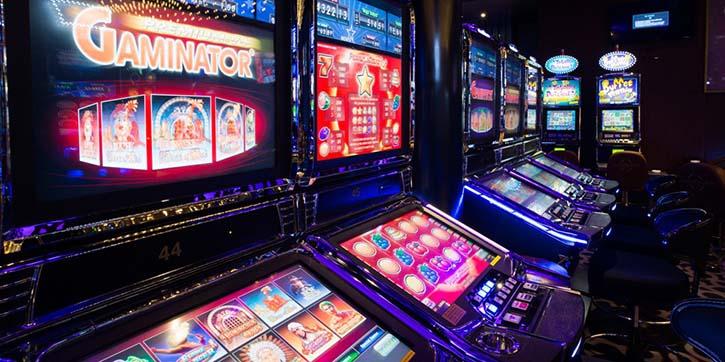 Виртуальное казино елена