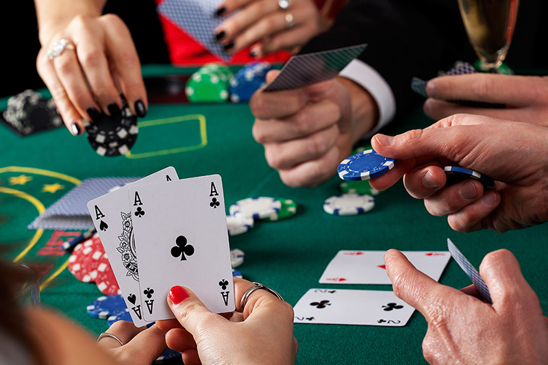online play learn to poker-18