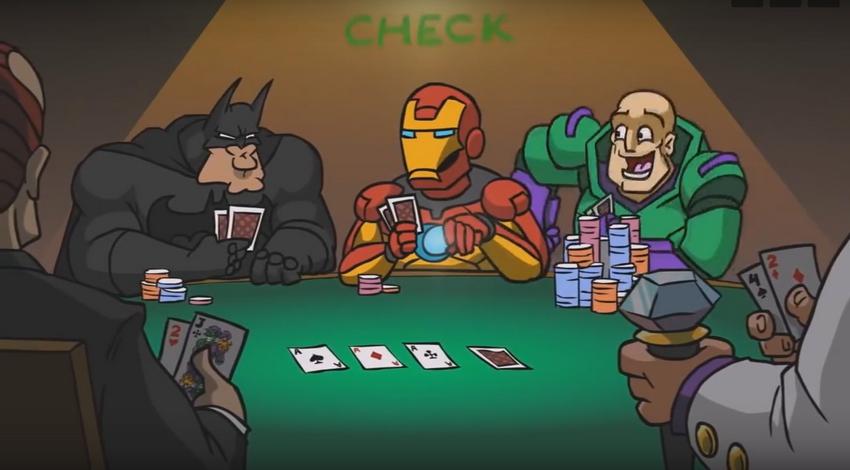 Живой казино выйграть