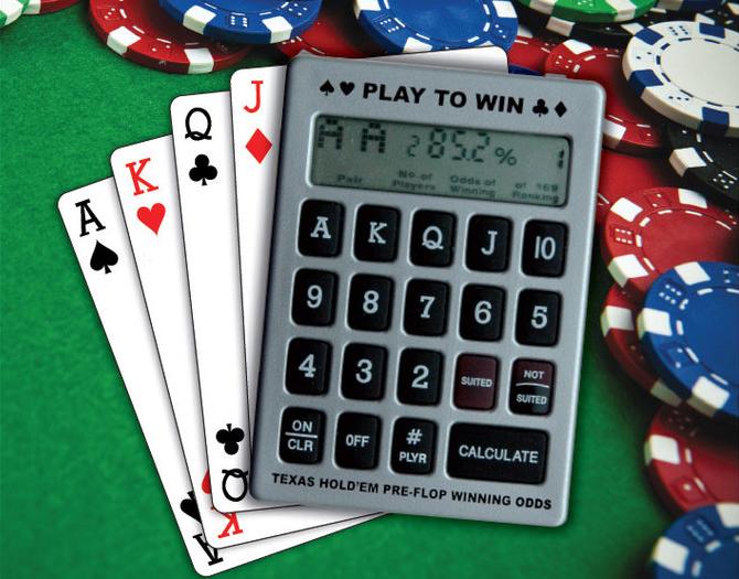 Google книга игры в которые играют деньги скачать