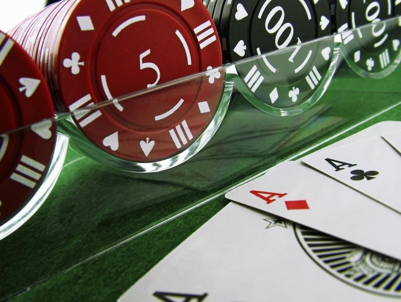 Тбилиси казино