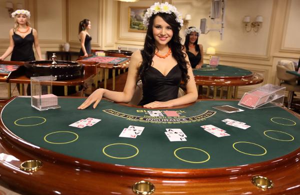 Как обыграть казино в поккер отели с казино будапешт