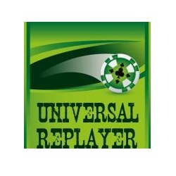 universal replayer