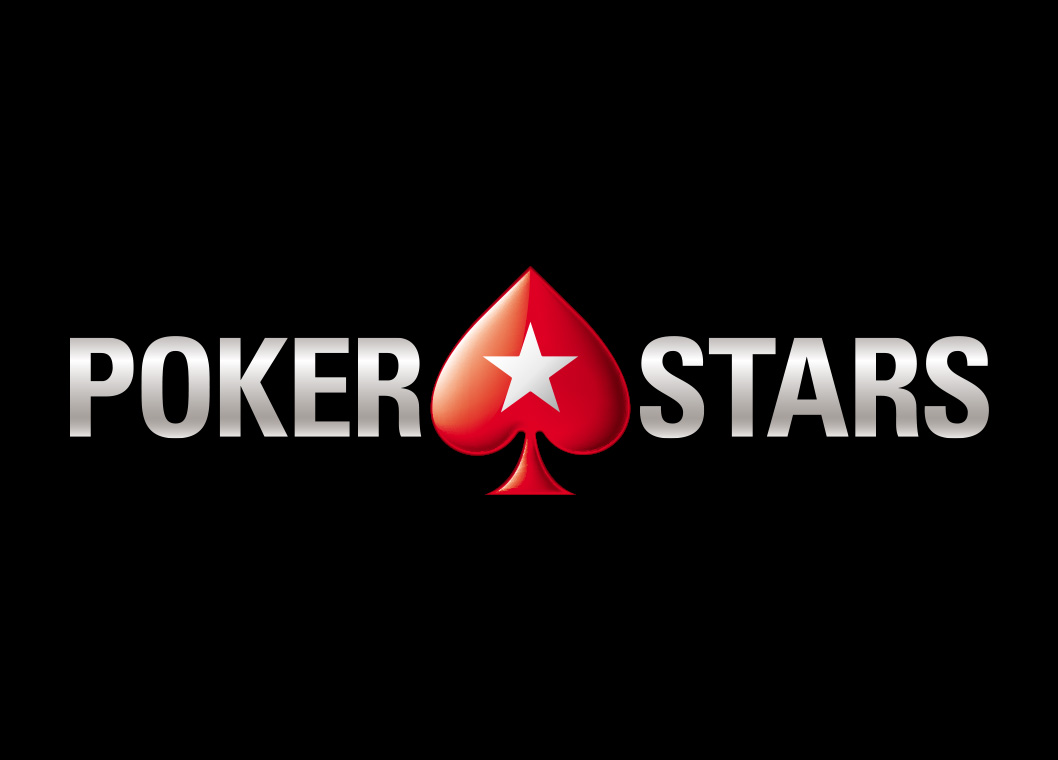 заработок на pokerstars
